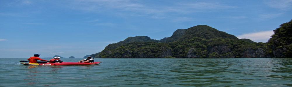 Koh-Panyee-in-Phang-Nga-Bay2