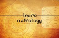 Learn Astrology Online (Starting, 30th July)