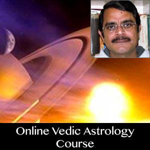 online-course-300-300