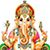 Maha Ganapati Homam on Ganesha Chaturthi 25th August. Book your Archana online.