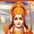 Vishnu Sahasranama Pooja on Holi, 1st March. Book your Archana online now.
